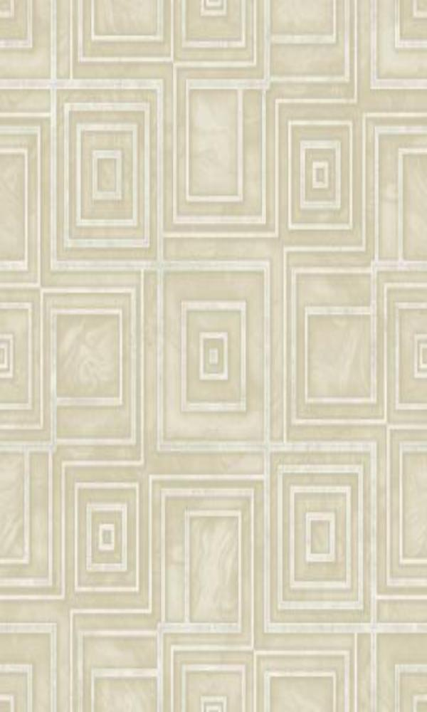 Precious Elements Dimensional Marble Wallpaper NH30805