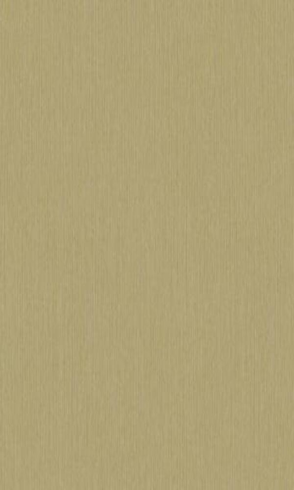 Boutique Satin Wallpaper BT1012