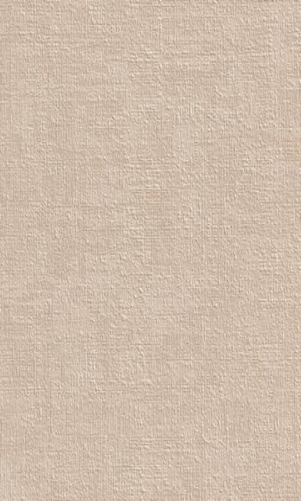 Plaisir 2015  Naked Wallpaper 885828