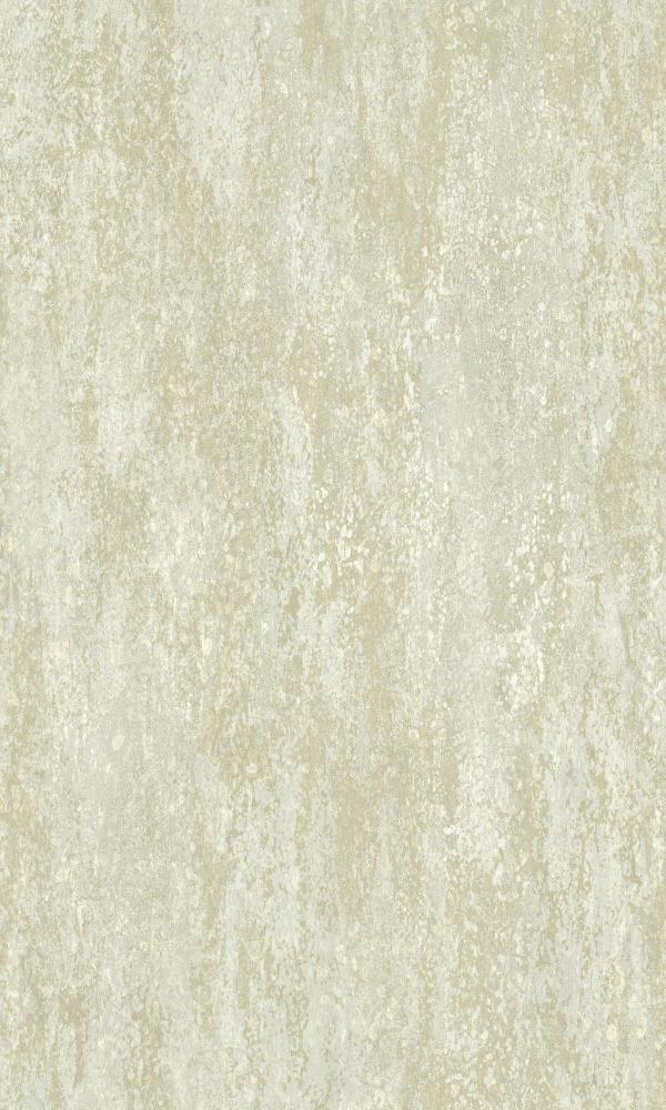 Brockhall Speckled Concrete Wallpaper NH21108