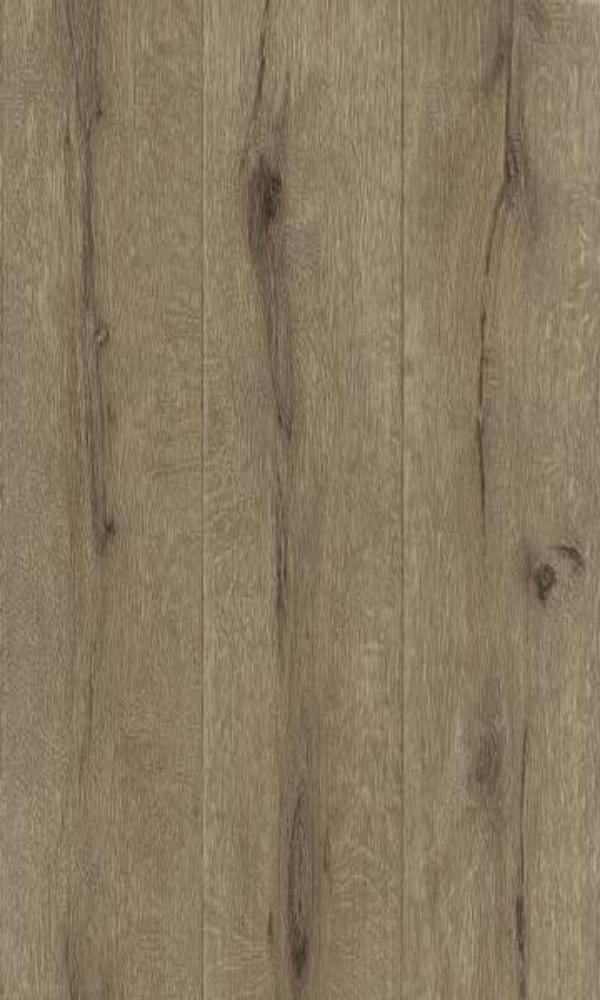 Black Forest  Knotty Wallpaper 514438