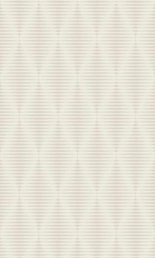 Boutique Rhythmic Wallpaper BT3207