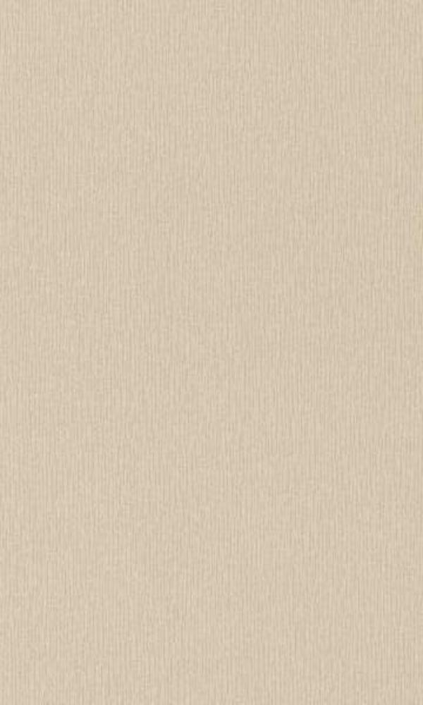 Plaisir 2015  Drip Wallpaper 724042