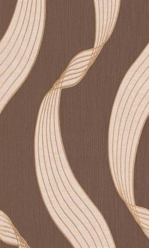 Plaisir 2015  Sweeping Wallpaper 886054