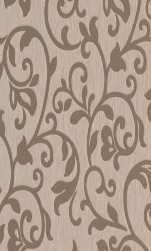 Plaisir 2015  Swirled Wallpaper 887204