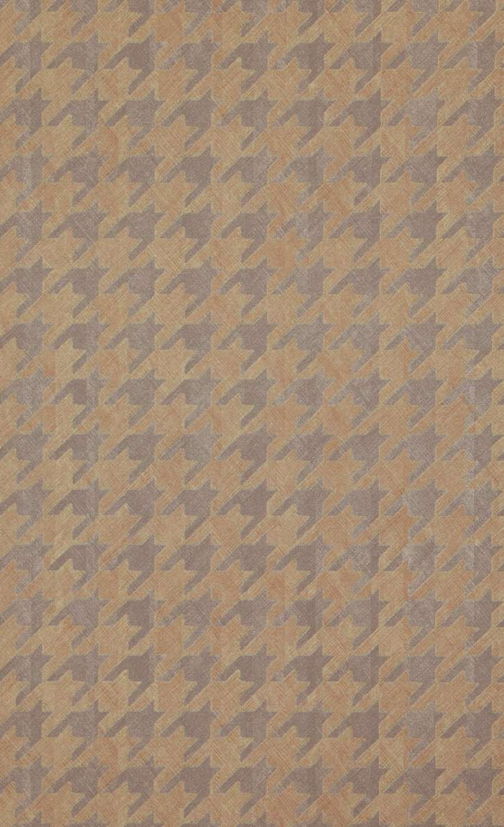 Interior Affairs Textured Houndstooth 218722