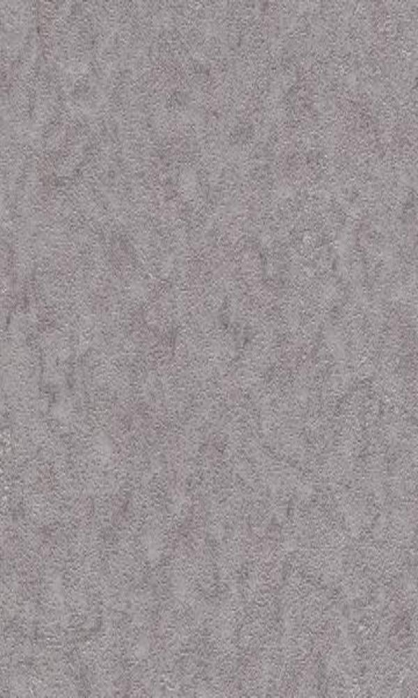 Plaisir 2015  Crushed Pebbles Wallpaper 816204