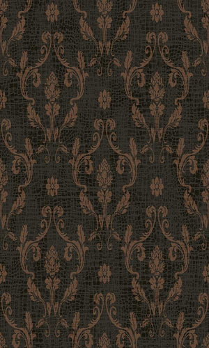 Ode to Nature Tritone Wallpaper 62695