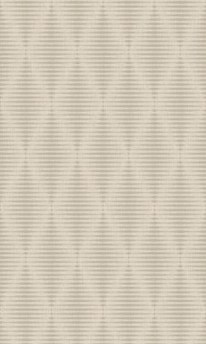 Boutique Rhythmic Wallpaper BT3202