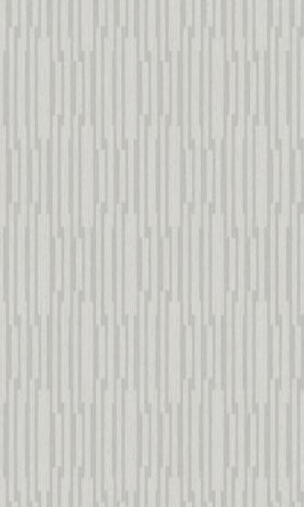 Boutique Transverse Wallpaper BT3004