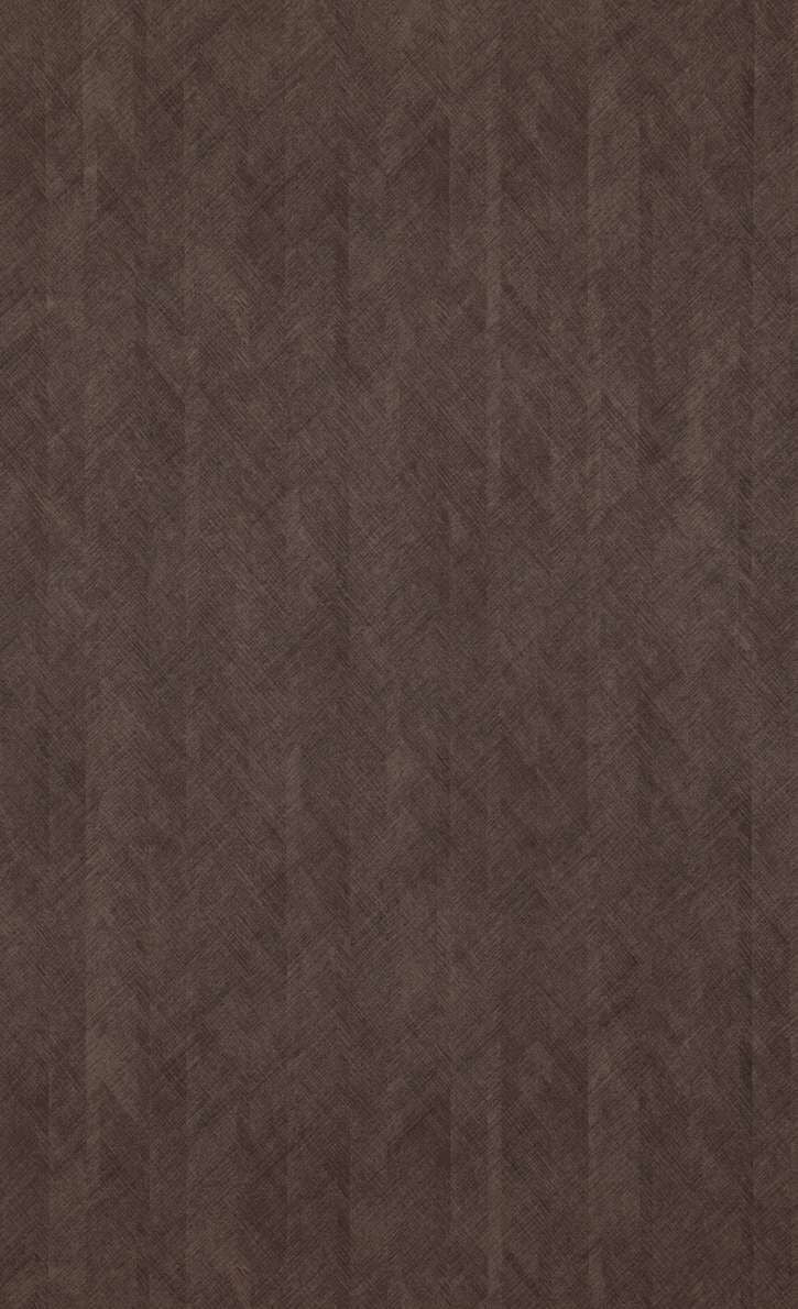 Interior Affairs Minimalist Herringbone 218707