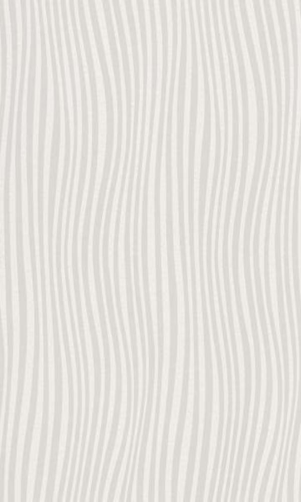Plaisir 2015  Zebra Wave Wallpaper 725919