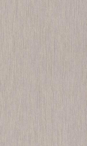 Plaisir 2015  Feel Wallpaper 752403