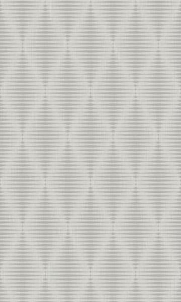 Boutique Rhythmic Wallpaper BT3204