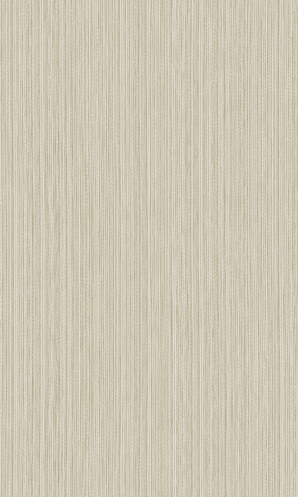 Zircon Light Brown Vertical Stripes RM70506