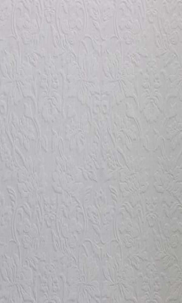 Art of Living II Dainty Wallpaper A49605