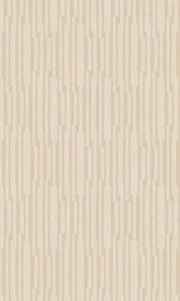 Boutique Transverse Wallpaper BT3006