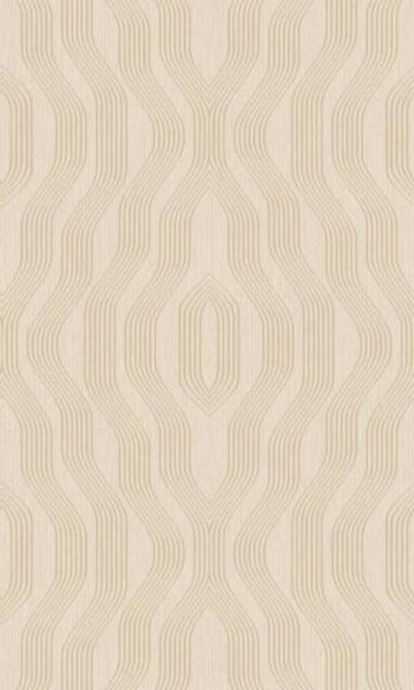 Boutique Nostalgia Wallpaper BT3406