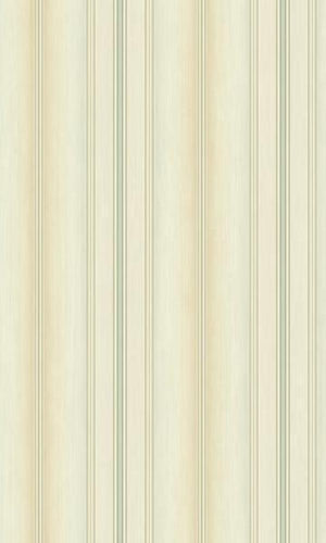 Brockhall Vintage Wainscot Wallpaper NH21905