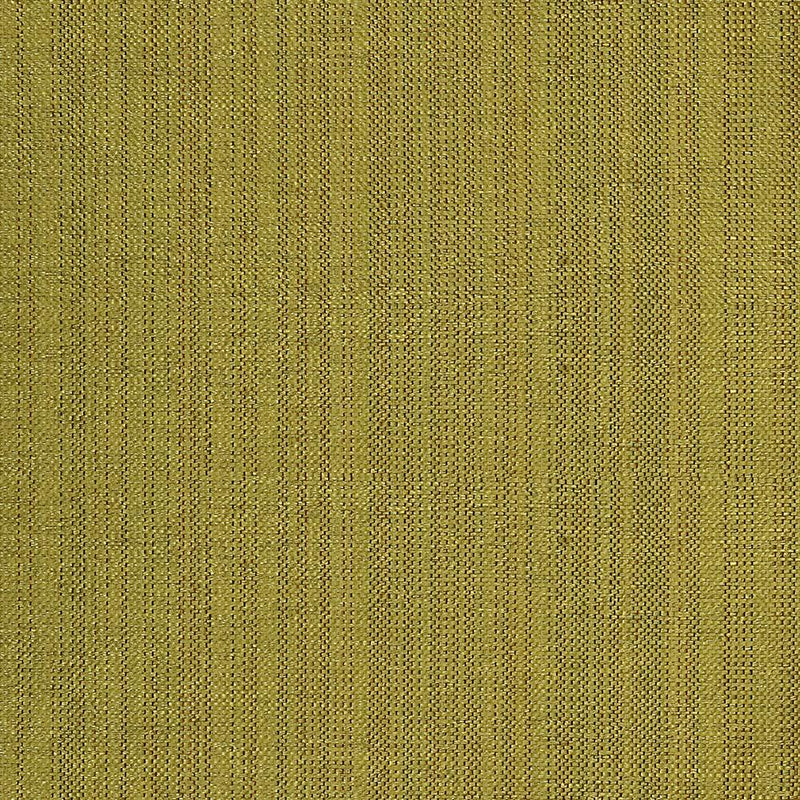 Grasscloth  Flex Wallpaper GPW-PW-401