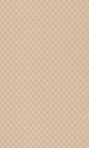 Eleganza Chain Link Wallpaper 078199
