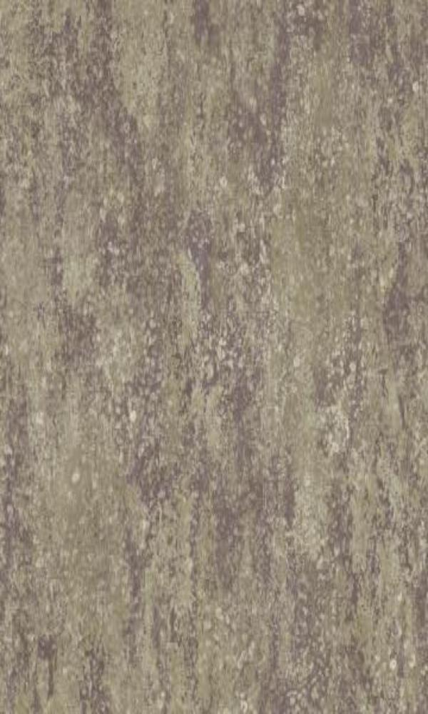 Brockhall Speckled Concrete Wallpaper NH21109