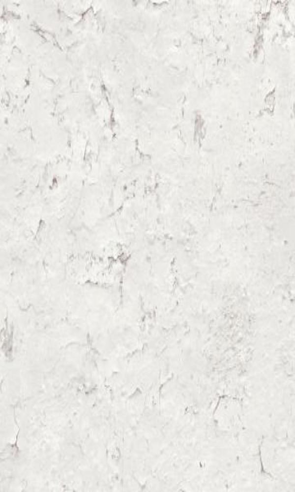 Splendour Cracked Plaster Wallpaper SD3404