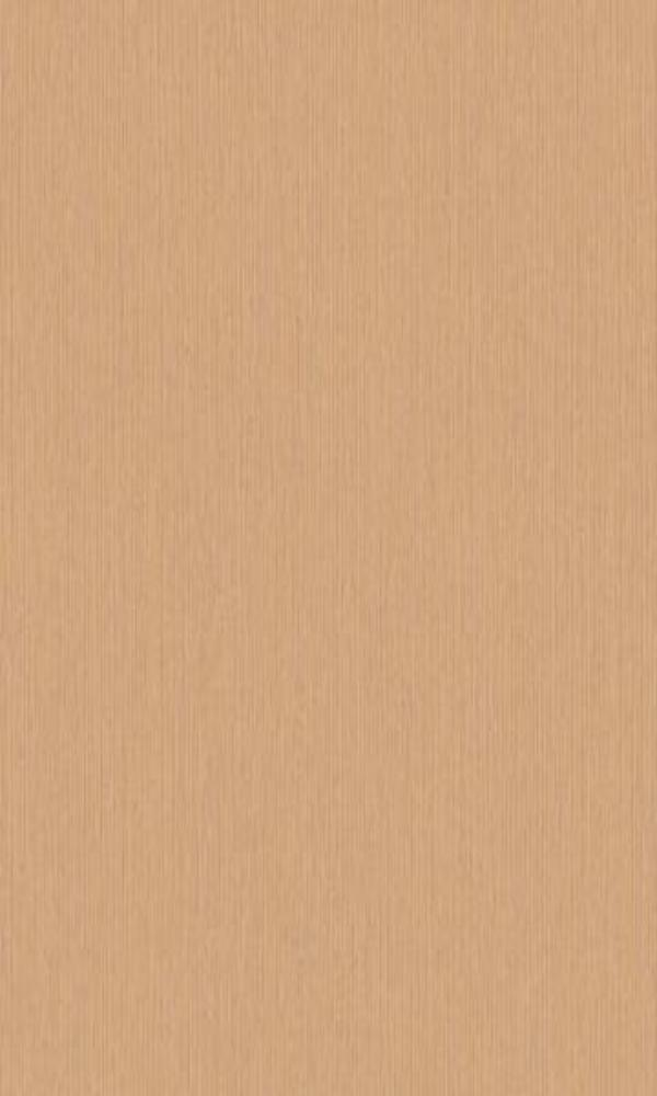 Boutique Satin Wallpaper BT1009