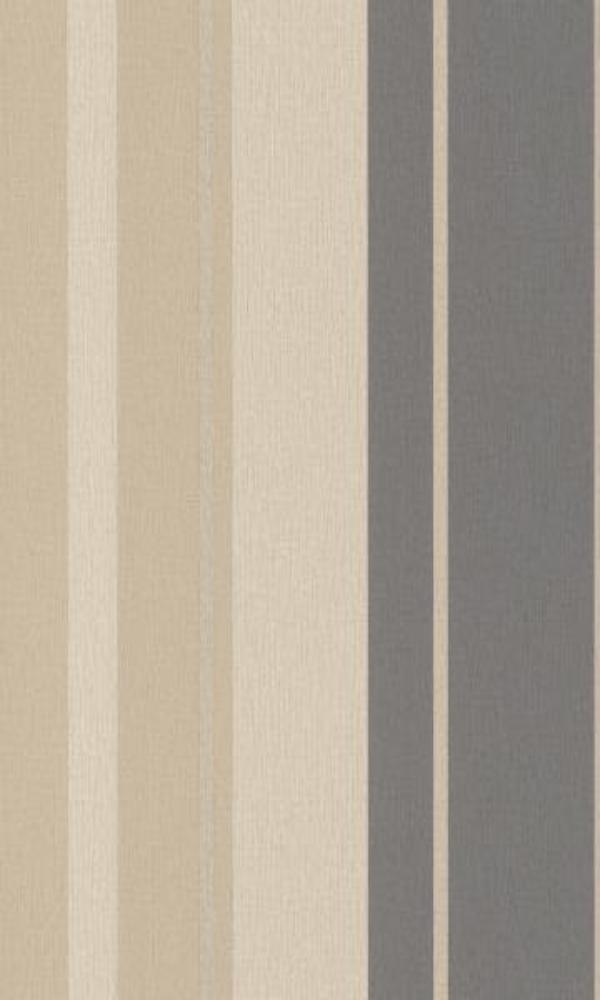 Plaisir 2015  Giant Stripe Wallpaper 725148