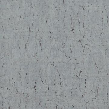 Cortica / Quartz Wallpaper 16420