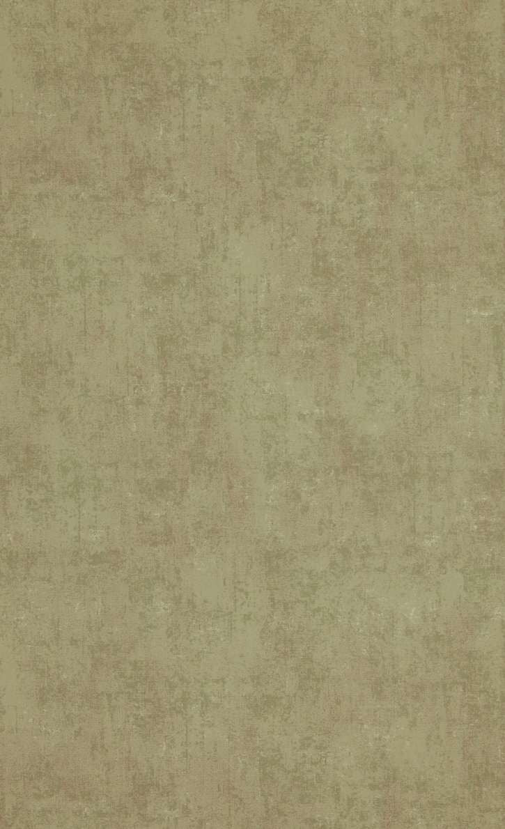 Indian Summer Textured Grunge 218540