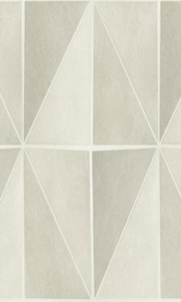 Precious Elements Leathered Tiles Wallpaper NH30210