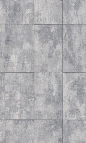 Amelie Grid Wash Wallpaper 454413