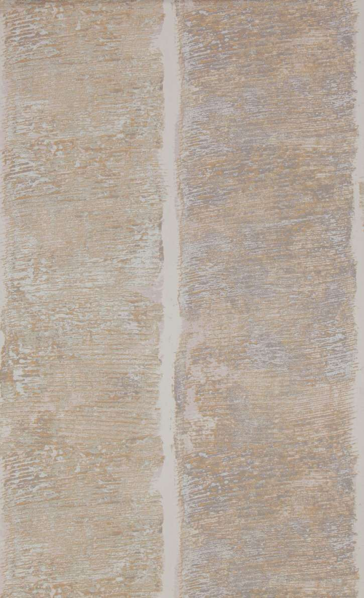 Interior Affairs Textured Stripe 218731
