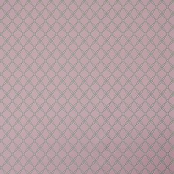 Diamonds are Forever  Secret Wallpaper 46871