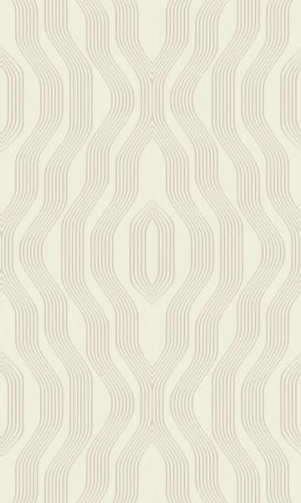 Boutique Nostalgia Wallpaper BT3407