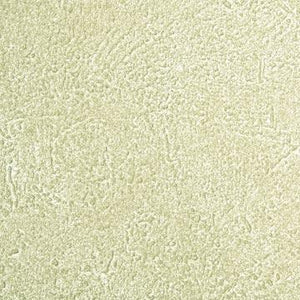 Plaster Wallpaper p1613