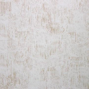 Art of Living II Plastered Wallpaper A49513