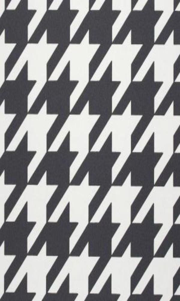 Art of Living II Houndstooth 1 Wallpaper A49420