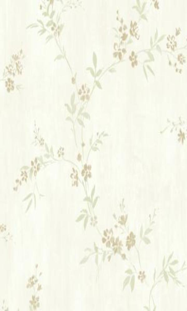 Splendour Debonair Wallpaper PR3105