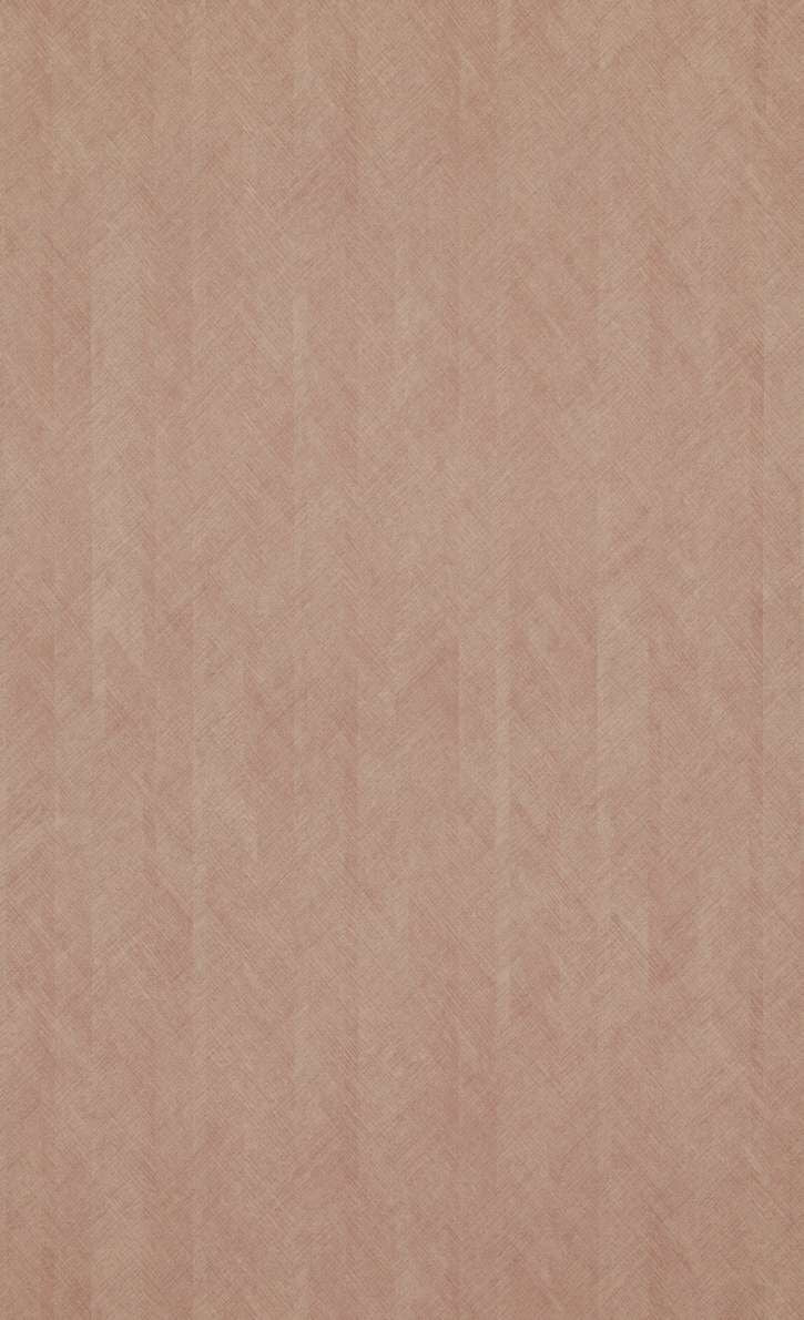 Interior Affairs Minimalist Herringbone 218710