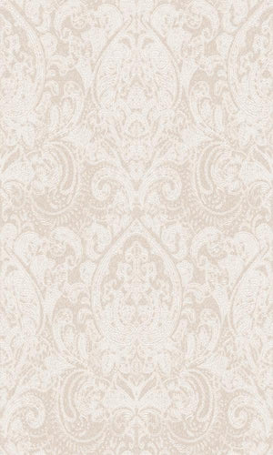 Love Thoughtfulness Wallpaper 63083