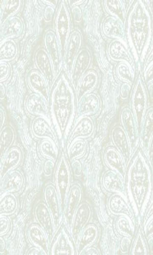 Muse Thalia Wallpaper 92468