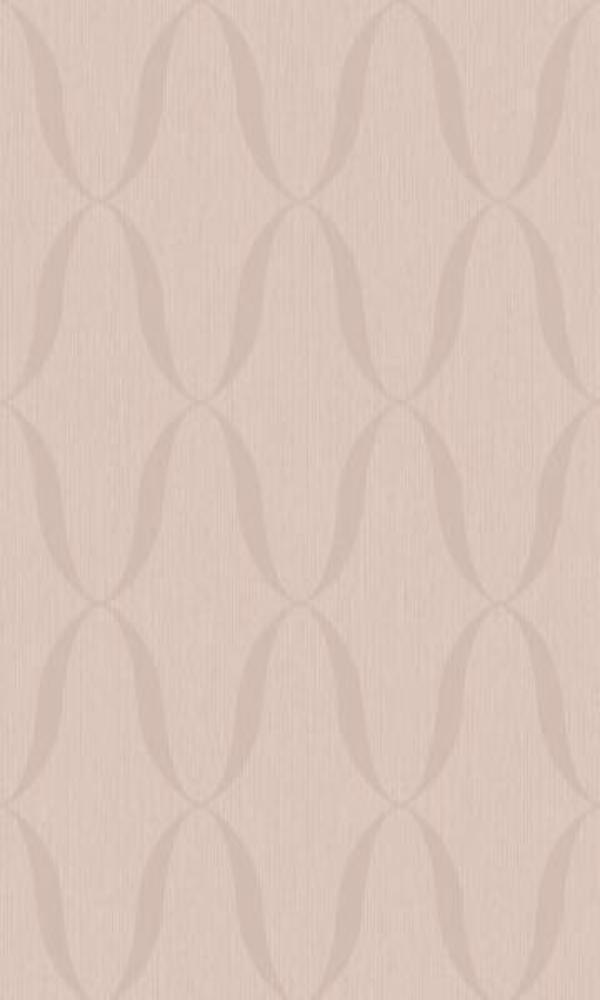Boutique Mirror Wallpaper BT3101