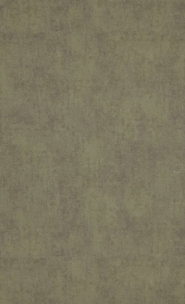 Indian Summer Textured Grunge 218544