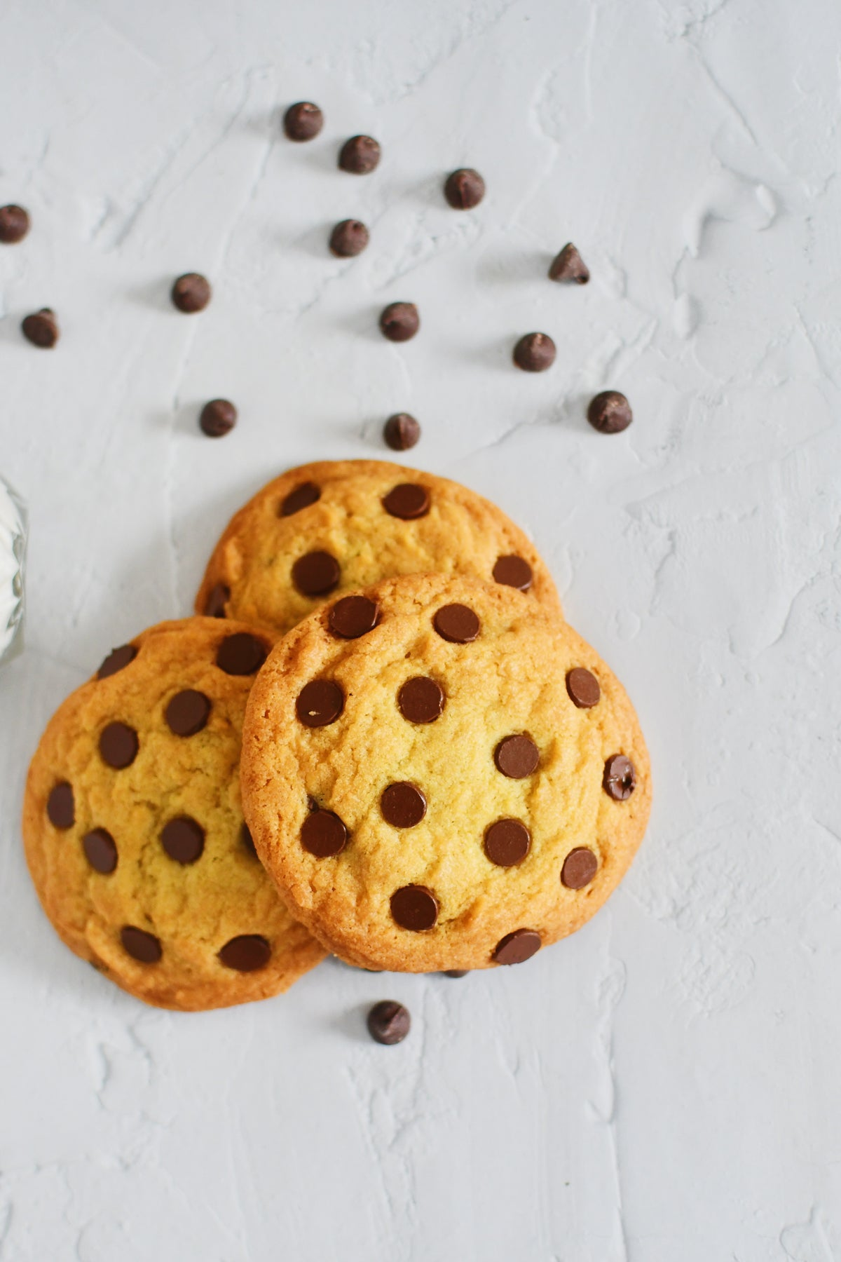 Chocolate Chip