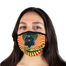 NEW! STAY HEALTHY FACE MASK