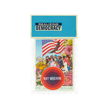 REALIZING DEMOCRACY MINI PACK