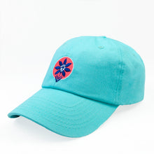 PRESALE! TAKE BACK THE POWER HAT