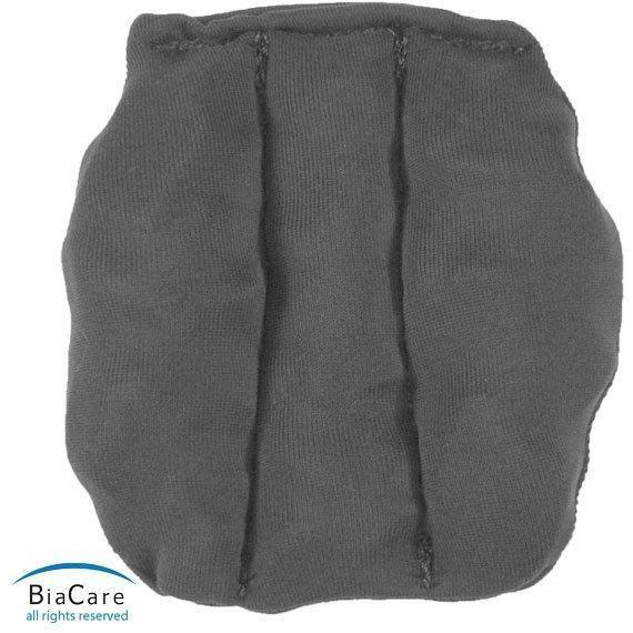 BiaCare CompreFLEX LITE Below Knee Wrap